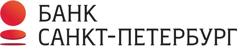logo-bank-sankt-peterburg
