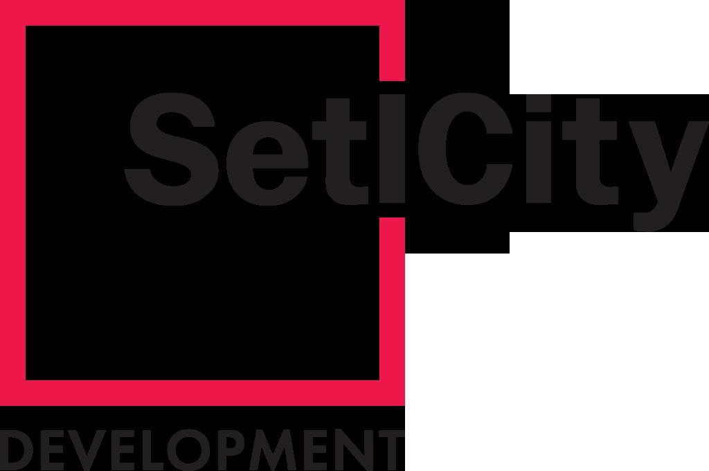 logo-setl-city
