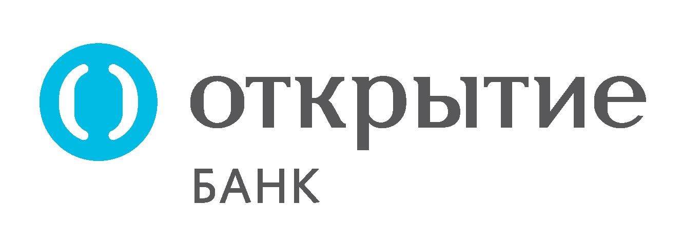Logo_OpenBank_2016_ver_ru_cmyk-01